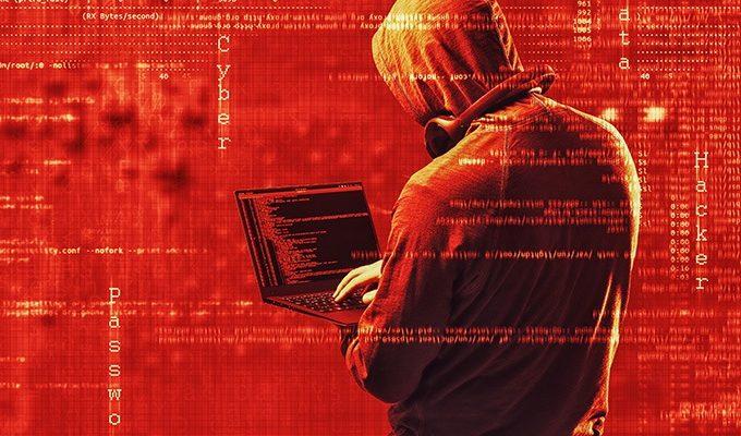 Grupul de spionaj cibernetic Chafer vizează ambasade cu un spyware