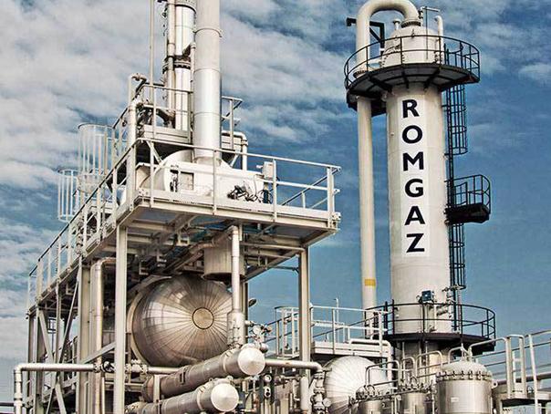 Modernizarea sistemului IT al Romgaz are doi ofertanți