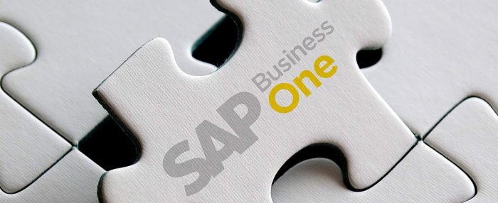 Polon Alfa, o nouă referință pentru SAP Business One