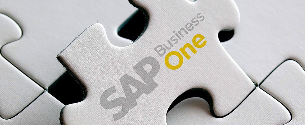 Trei mituri false legate de SAP Business One