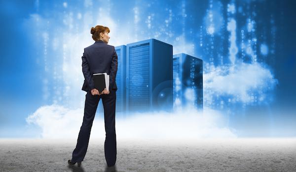 Soluții de virtualizare marca PRO SYS