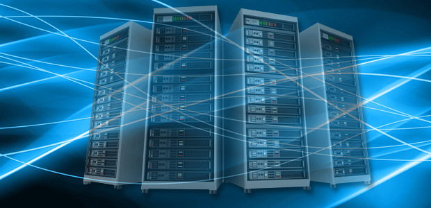 Virtualizarea serverelor şi riscurile operaţionale asociate