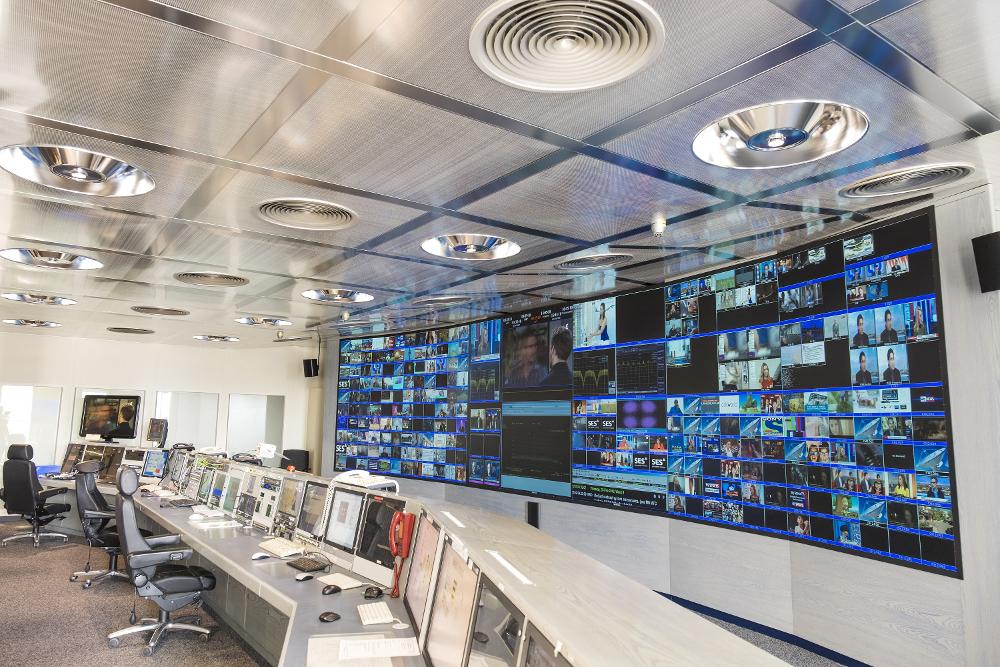 Un nou pachet de canale TV sarbesti disponibile prin Telekom Serbia si SES Video