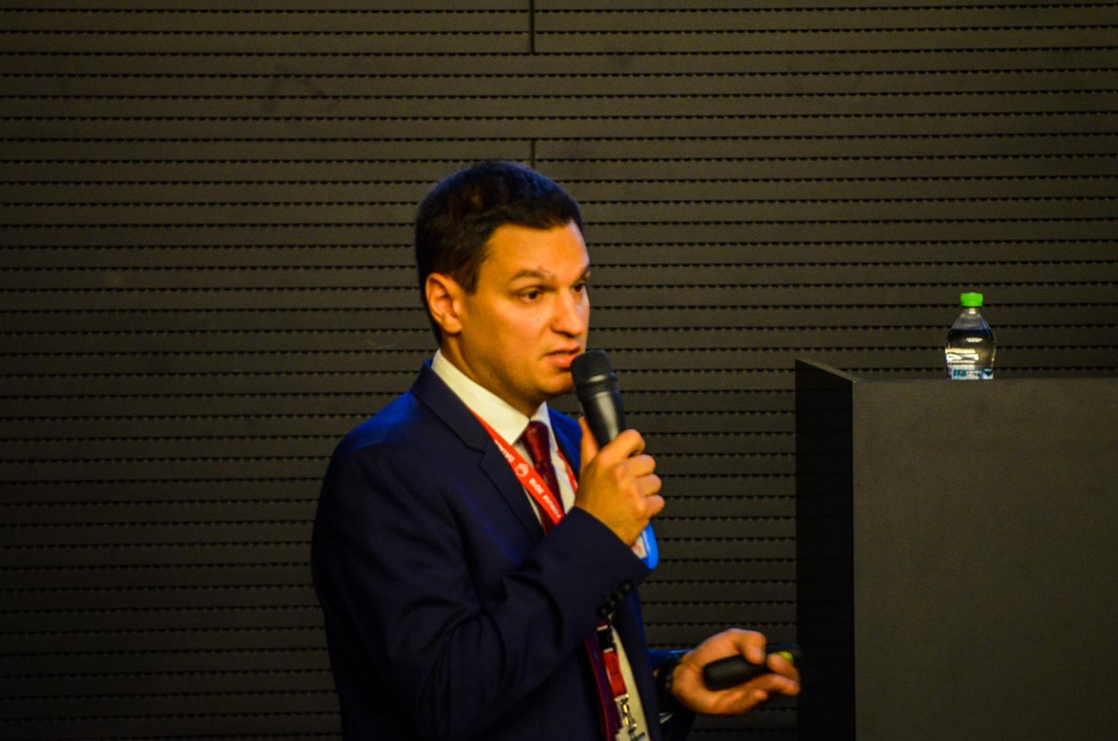 Tema Energy prezintă soluții inovative pentru centrele de date la cheie și managementul acestora
