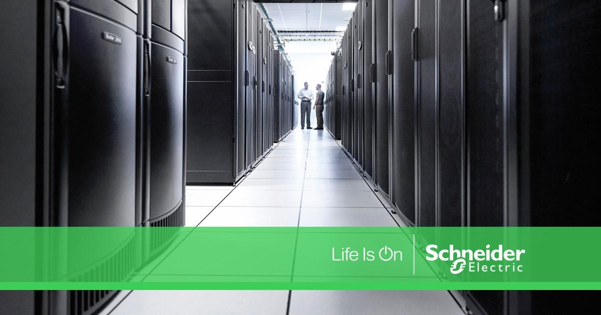 Securitatea fizică a centrelor de date, prioritate pentru companii