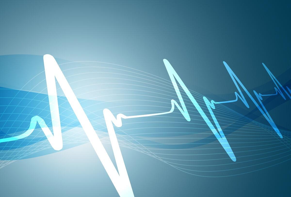 Provocările transformării digitale în sistemul medical