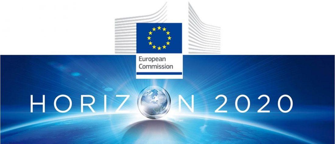 Europa finanţează inteligenţa artificială