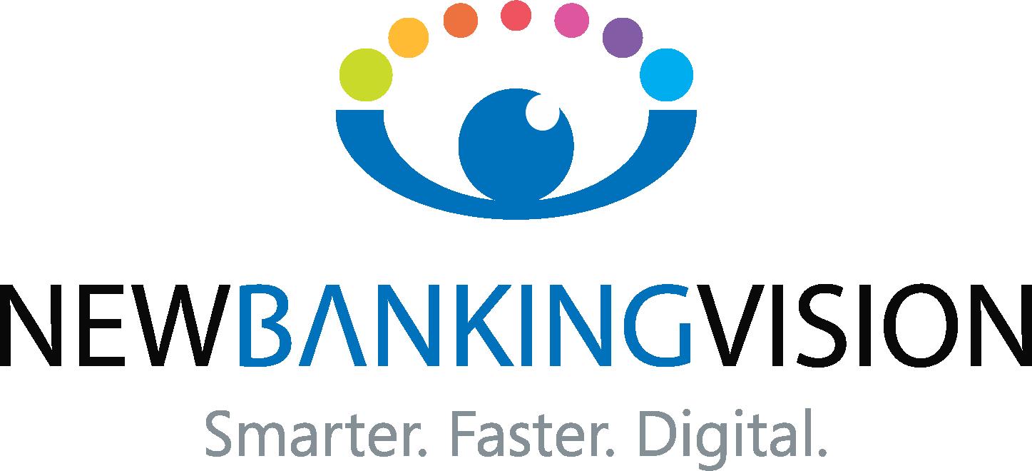 New Banking Vision 2018,  provocări și oportunități în mediul bancar