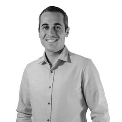 """Radu Scarlat , Bento: Cu instrumentele de automatizare creăm """"rețete"""" la nivelul sistemelor de calcul, serverelor sau aplicațiilor"""