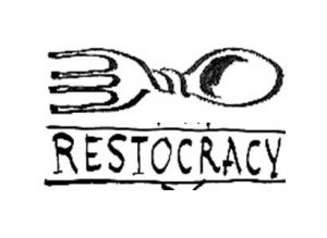 Restocracy face topul restaurantelor