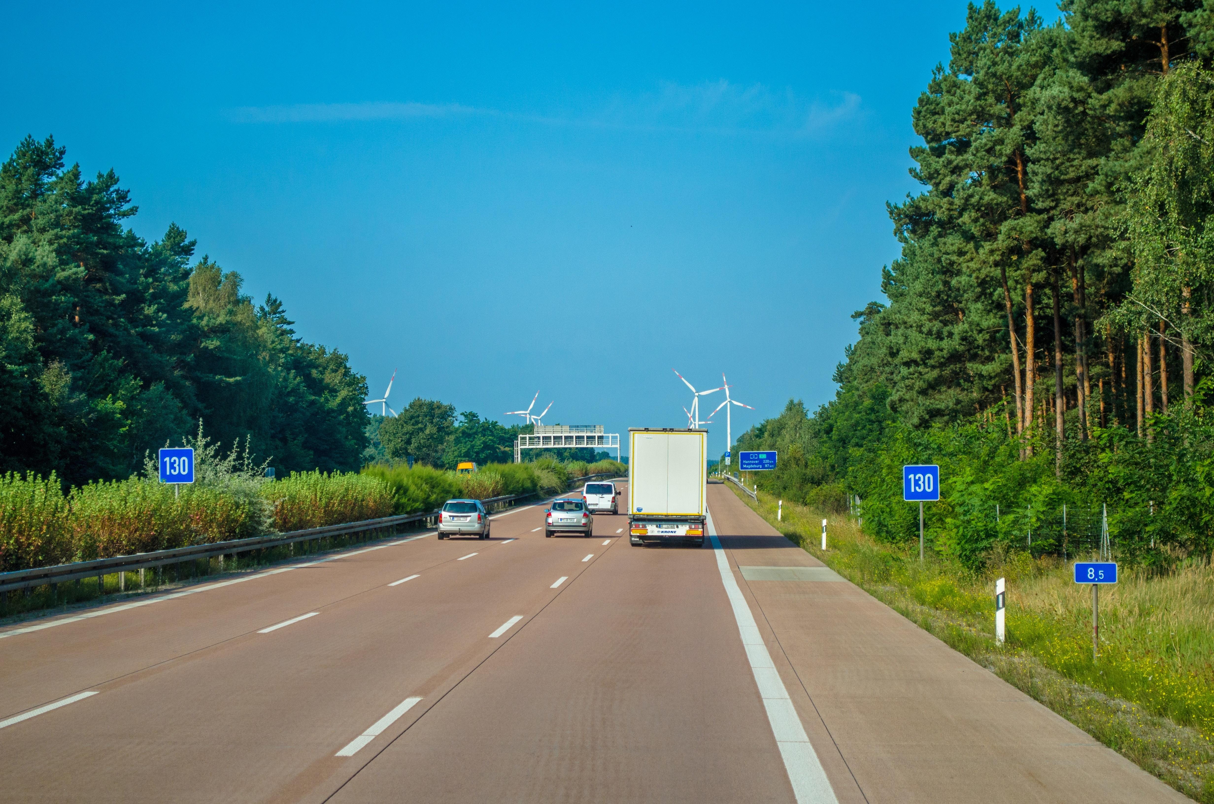 Olanda va exploata blockchain pentru operațiunile de gestionare a deșeurilor