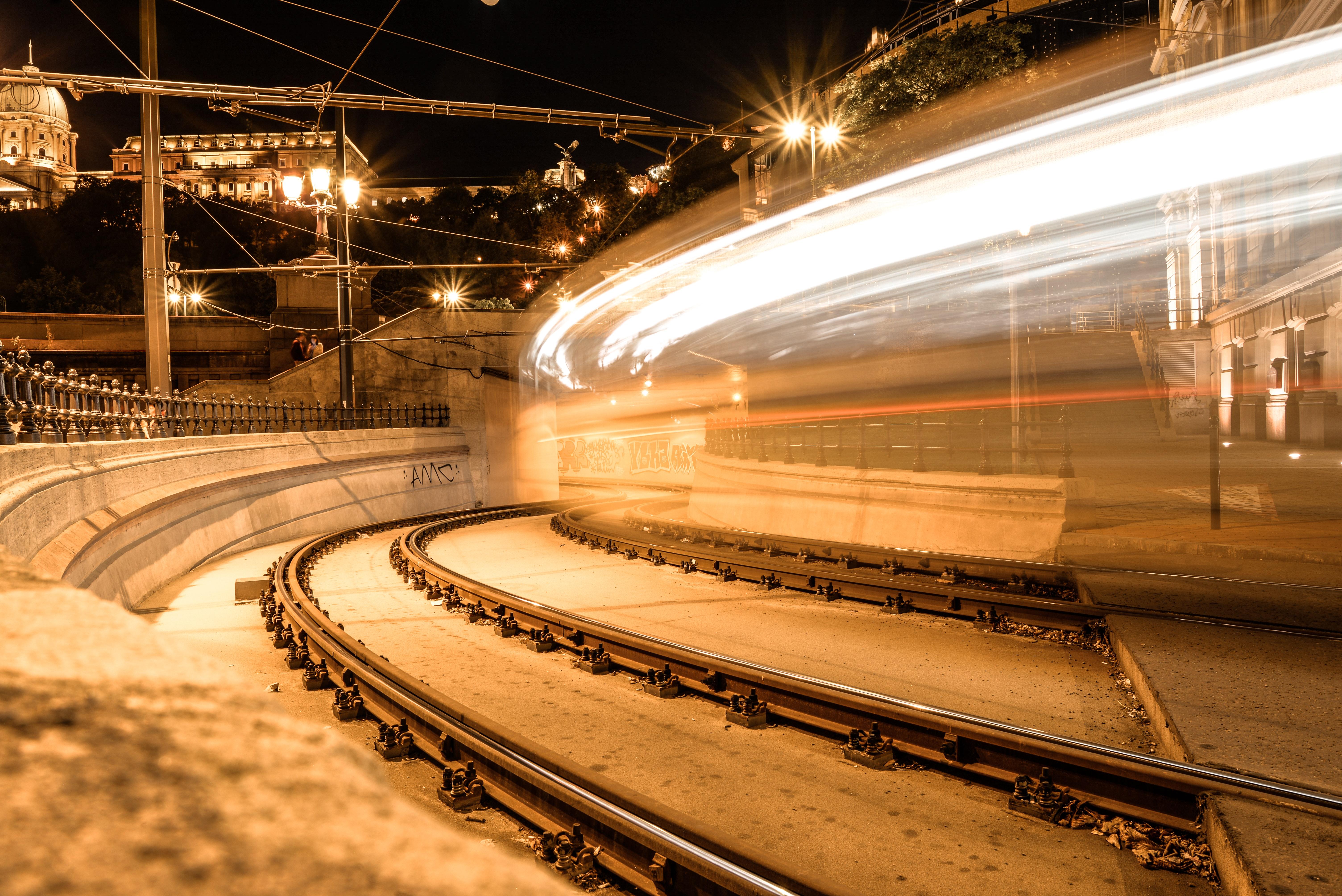 Transformarea digitală în sectorul public