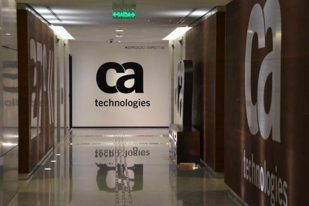 CA Technologies recunoscută pentru suport și servicii excepționale oferite clienților
