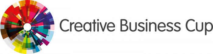 Creative Business Cup te duce la Copenhaga să îți prezinți ideea