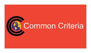 Certificarea Common Criteria subliniază eficiența și integritatea soluției Kaspersky Endpoint