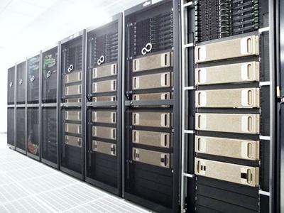 Fujitsu duce supercomputerul RIKEN AI la 54 de Petaflopi