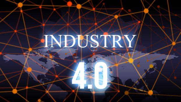 Manufactura viitorului ajunge în zilele noastre prin Industrie 4.0