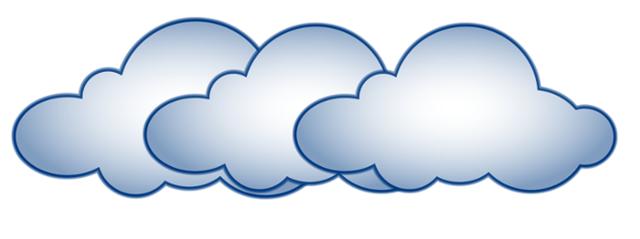 multi-cloud2