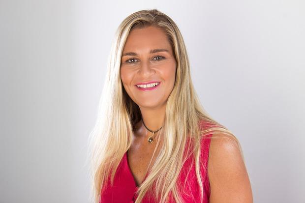 Murielle Lorilloux, Vodafone: În anul fiscal încheiat, ne-am concentrat pe big data, extinderea ofertei de servicii adresate familiilor și digitalizare