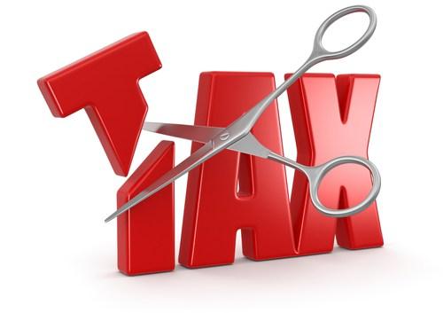 Guvernele ar putea reduce povara conformării fiscale
