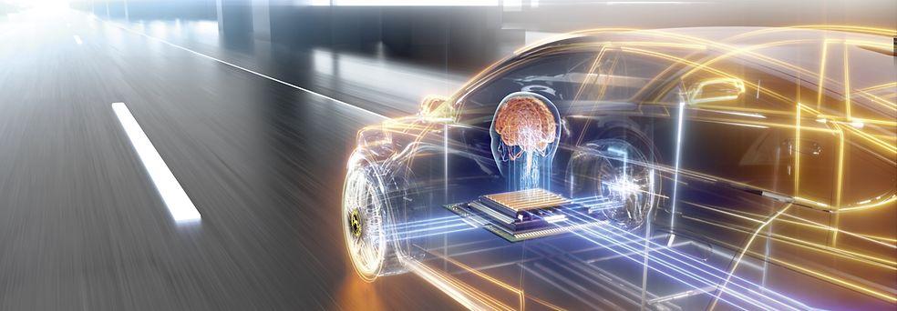 Școala de șoferi virtuală