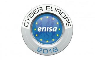 CERT-RO, coordonator național în cadrul exercițiului Cyber Europe 2018