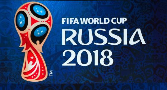 Cum vedem Cupa Mondială de Fotbal 2018 pe internet fără cablu TV