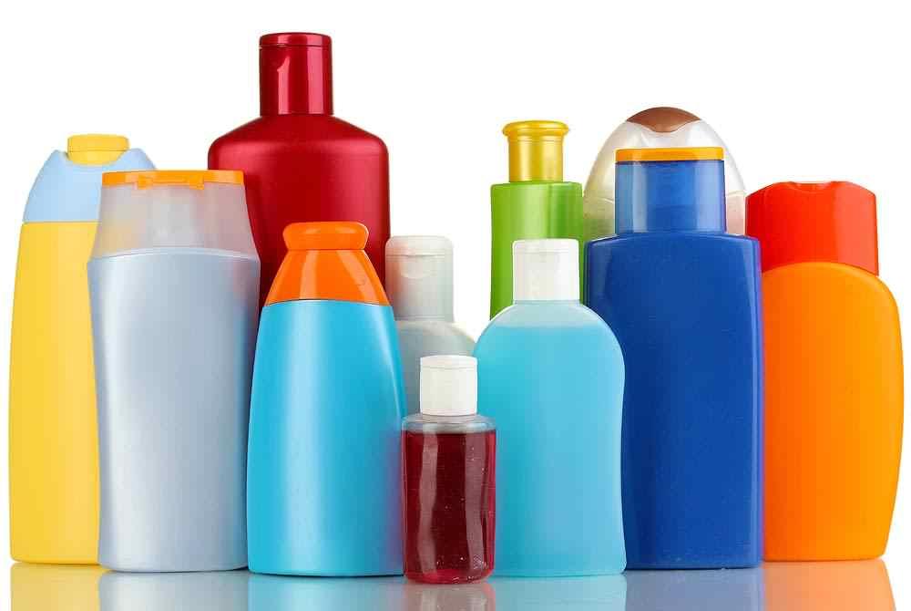 Soluțiile QAD sunt proiectate pentru companiile din industria bunurilor de larg consum ambalate (CPG)