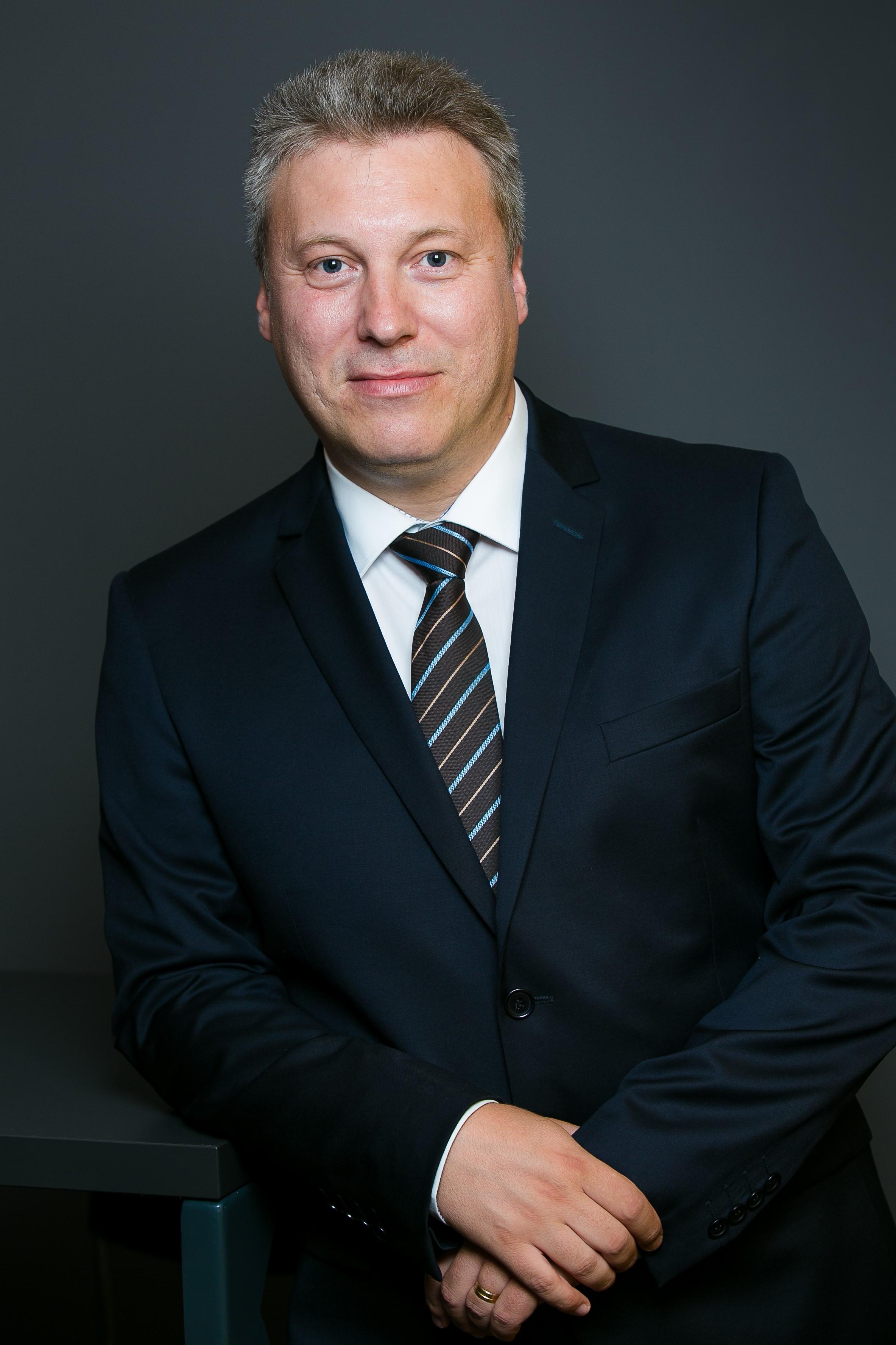 Cristian Gabriel Pavel, Alfa Software: Vom lucra în continuare spre dezvoltarea inovațiilor tehnologice