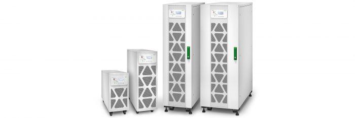 Noile UPS care oferă protecție în fața condițiilor instabile de furnizare a energiei electrice