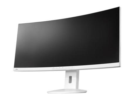 Fujitsu lansează trei noi modele de PC-uri din seria D și un monitor de ultimă generație