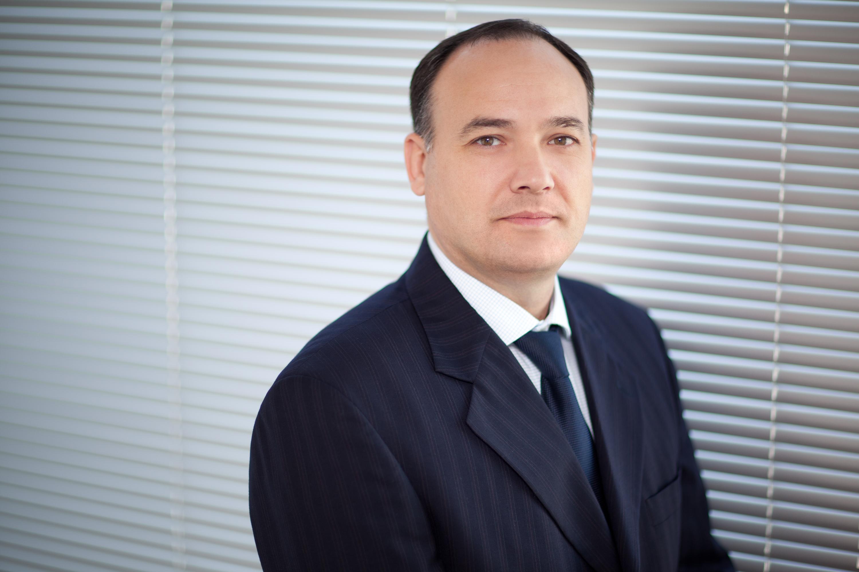 Gabriel Pantelimon, Xerox: Este important pentru strategia noastră de dezvoltare să avem parteneri de încredere pe întreg teritoriul țării