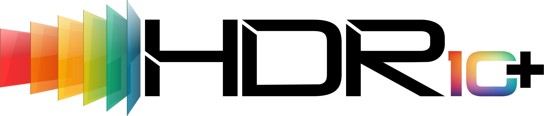 HDR10+_Logo