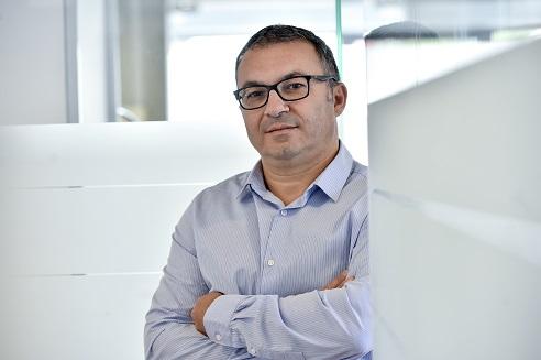 Jean-Dominique Sorace, DocProcess: Dezvoltăm soluții RPA în cloud