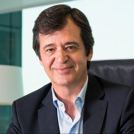 Luis Maroto, Amadeus: Am înregistrat progrese la nivelul întregii baze de clienți
