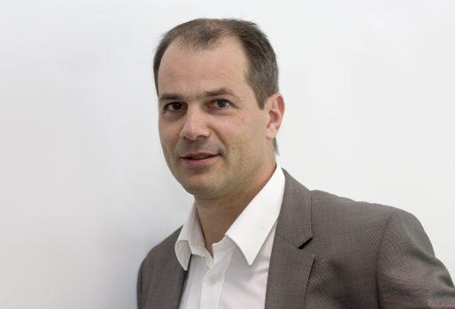 Michael Paier, IBM: Companiile din Europa de Sud-Est utilizează din ce în ce mai mult tehnologiile Cloud, predominând soluțiile de Cloud privat