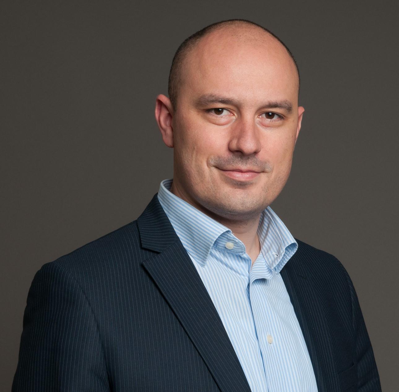 Mihai Zant, Reviro: Antreprenoriatul nu este despre idee şi intenţie, ci este despre execuţie