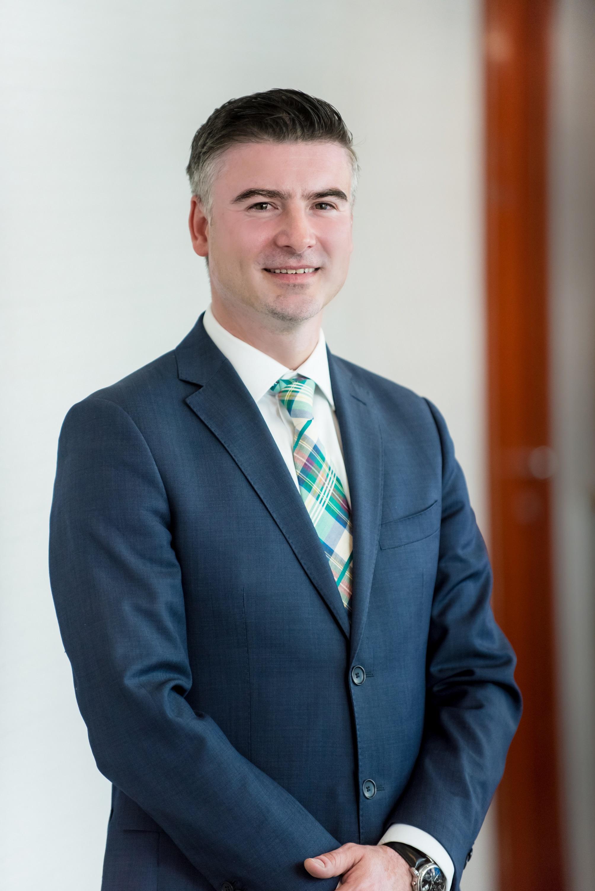 Ștefan Baciu, SAS România: Majoritatea băncilor înțeleg valoarea analizelor avansate și construiesc o strategie în jurul lor