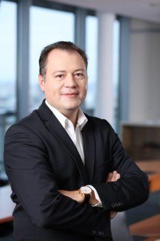 Ștefan Slavnicu numit CTO al Orange Belgia