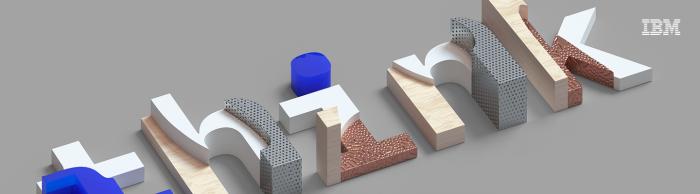 Theme-8-Architecture-1440x400