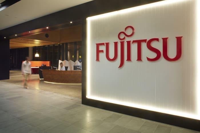 Fujitsu lansează un nou Centru de Transformare Digitală în Londra