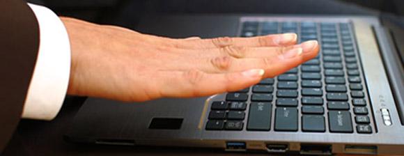 Investiţii în măsuri biometrice