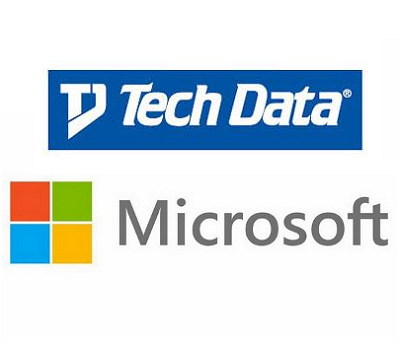 Tech Data a câștigat premiul Partenerul Microsoft Global Partner of the Year