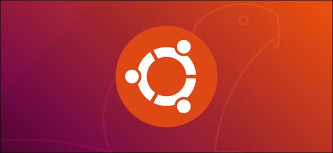 Bionic Beaver, cea mai recentă versiune stabilă a Ubuntu