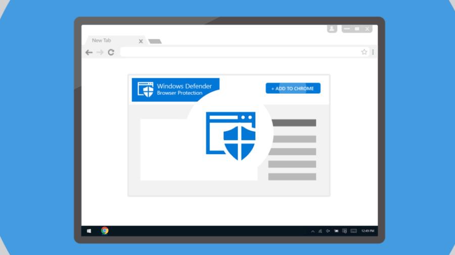 Cele mai recomandate aplicații antivirus pentru Windows corelate cu Windows Defender