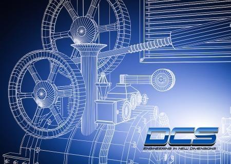 Soluții avansate pentru managementul toleranțelor – 3DCS integrare cu CATIA V5