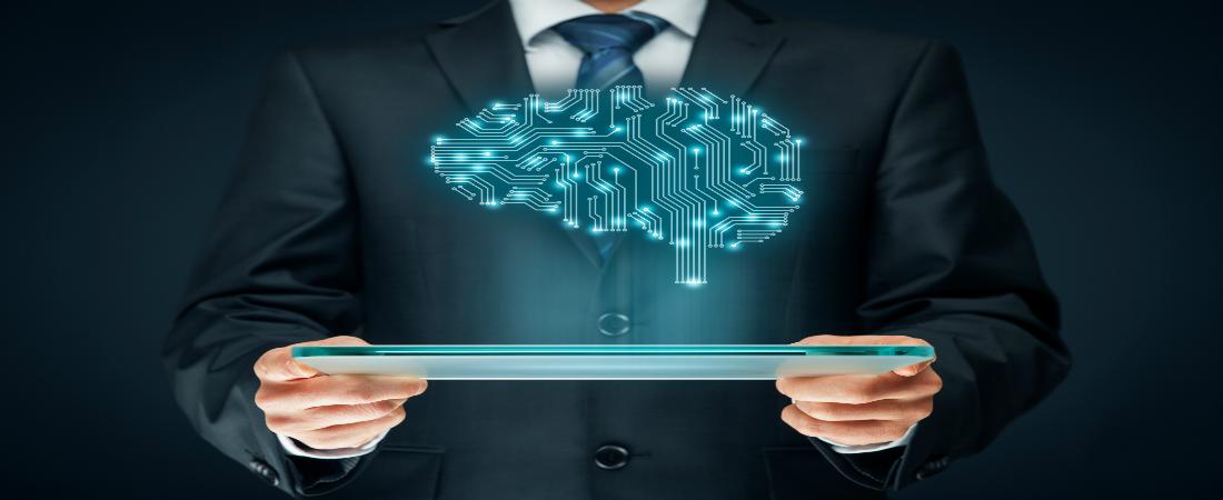Inteligența Artificială aduce o nouă eră a platformelor media