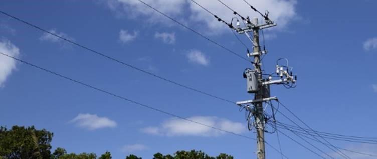 Care sunt tarifele percepute pentru accesul operatorilor de comunicații pe proprietatea publică