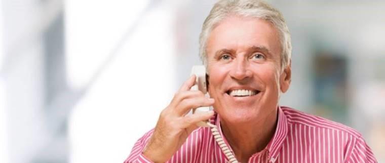 Poți păstra numărul de telefon fix și la portarea dintr-un județ în altul ?