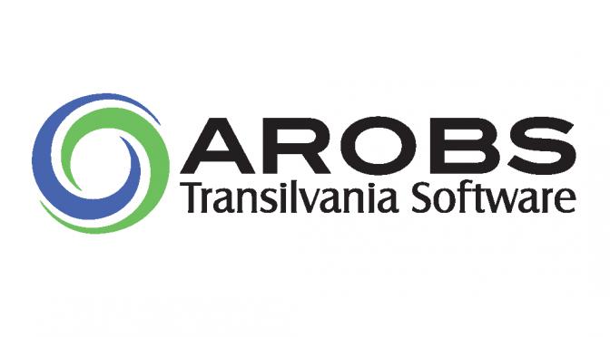 Arobs-logo